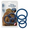 Sexy Circles Cockring Set